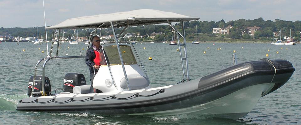 syc-boatyard-09