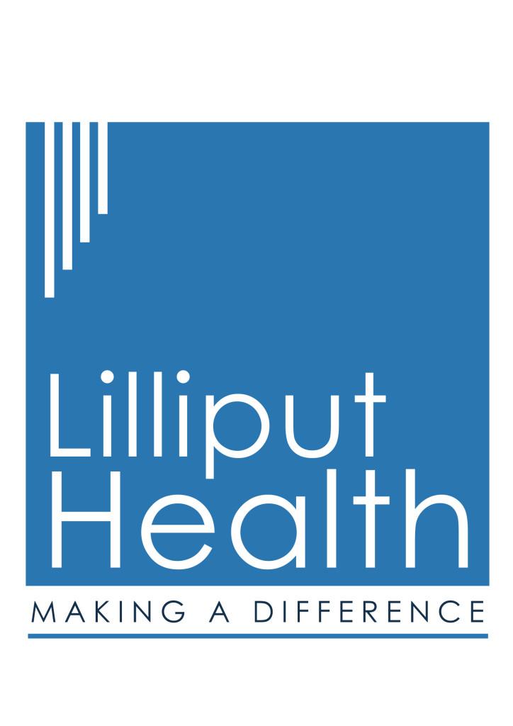 logo-liliput-health
