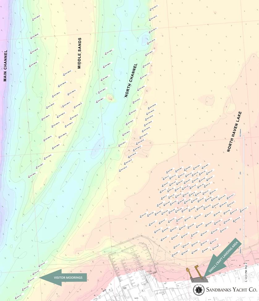 Swinging-Moorings-Map